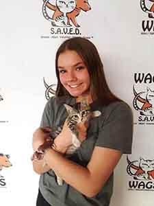 4 adoption 7/11 WAGS