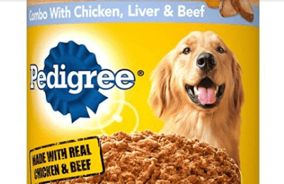 WAGS is in need of canned dog AND canned cat food WAGS